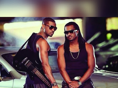 Music: Game Over - P Square (throwback Nigerian songs)