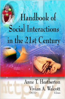 handbook-of-social-interactions-in-21st