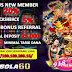 AGEN 918KISS FREE CREDIT 2020 INDONESIA