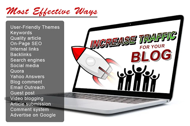 how to increase website traffic fast, ways to increase website traffic, get traffic to your website free, how to increase website traffic through google, yahoo questions, seo, how to get traffic to your website fast, increase website traffic fast,