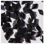 Obsidian Diamond Dew Drops