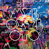 Coldplay - Mylo Xyloto - Album (2011) [iTunes Plus AAC M4A]