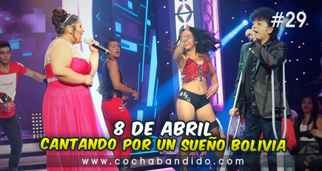 8abril-cantando-Bolivia-cochabandido-blog-video.jpg