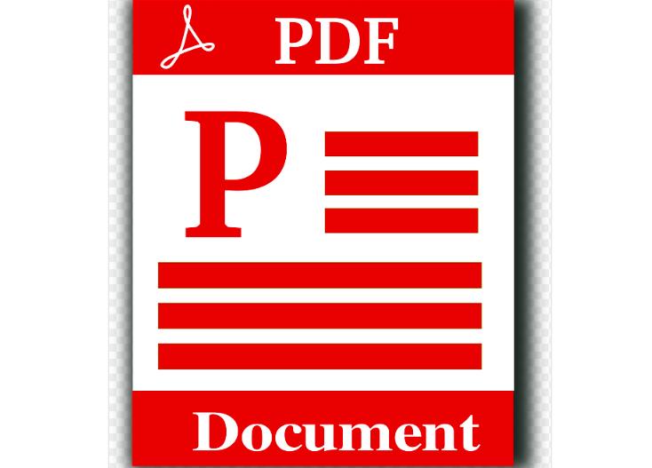 Kumpulan Cara memperkecil Ukuran File PDF