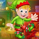 Games4King -  G4K Gaiety …