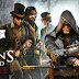 Download Assassin's Creed Syndicate The Dreadful Crimes + Crack [PT-BR]