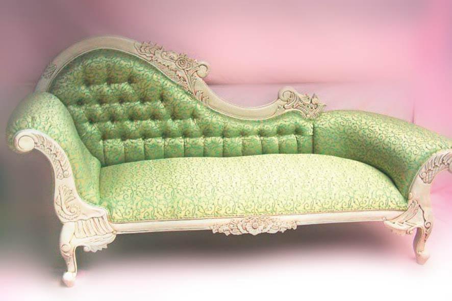 wedding sofa chester sofas sitting designs best design home