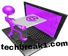 التكنلوجيا والتدوين