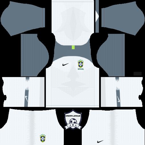 brazil-2019-copa-america-goalkeeper-home-kit-dls-19-fts-15