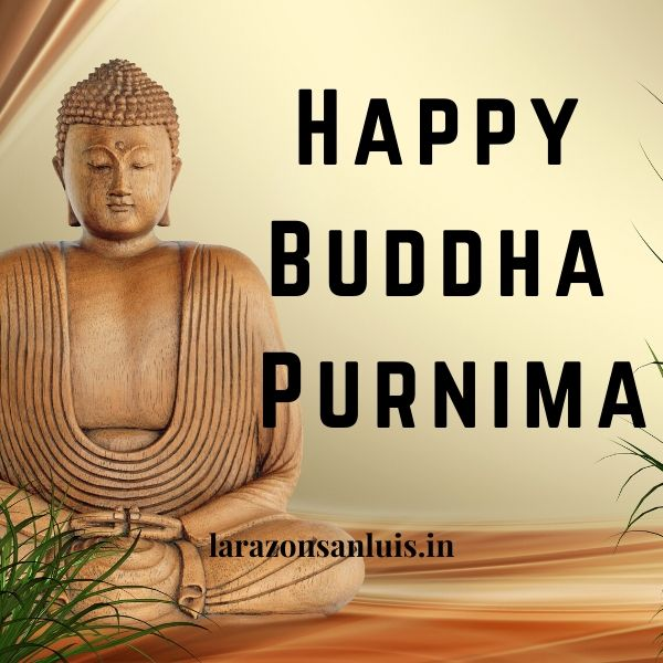 buddha purnima images download