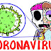 Answer These True Or False Questions Correctly When It Comes To The CORONAVIRUS Pandemic