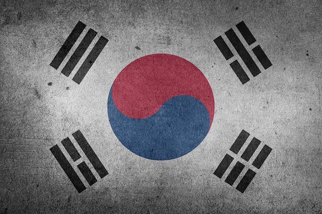 Profil & Informasi tentang Negara Korea Selatan [Lengkap]