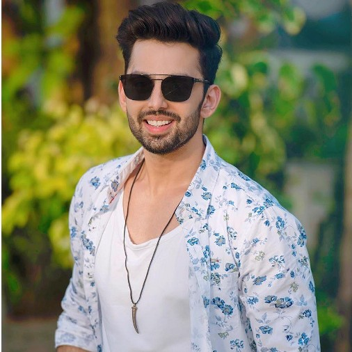 Himansh Kohli Filmography Hits or Flops, Himansh Kohli Super-Hit, Blockbuster Movies List - here check the Himansh Kohli Box Office Collection Records and Analysis at MTWiki Blog. latest update on Top 10 Highest Grossing Films, lifetime Collection, Filmography Verdict, Release Date, wikipedia.