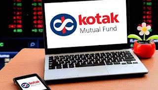 REIT Funds of Funds Scheme- Kotak Mahindra AMC