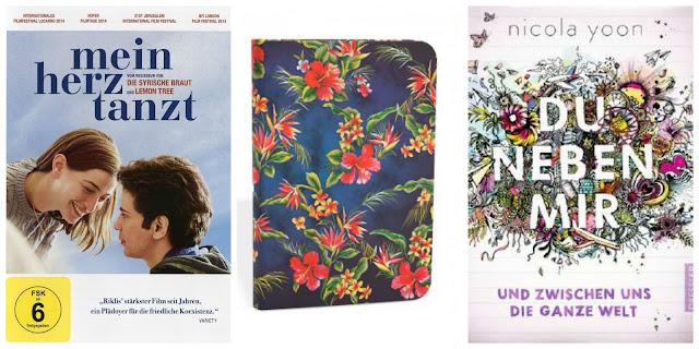 sommergewinnspiel-paperplanks-notizbuch-mein-herz-tanzt-du-neben-mir