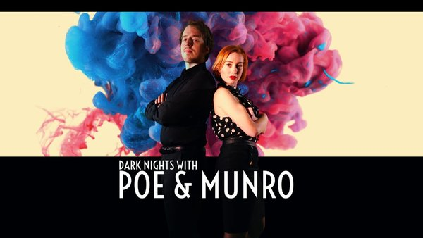 dark-nights-with-poe-and-munro