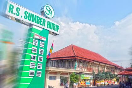Jadwal Dokter RS Sumber Hurip Cirebon