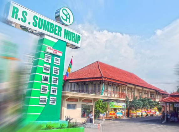 Jadwal Dokter RS Sumber Hurip Cirebon Terbaru
