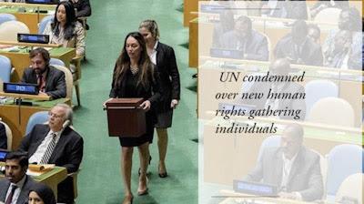 www.worldnewsheadline.ooo