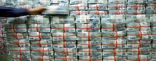 سعر الليرة التركية مقابل العملات الرئيسية الخميس 17/9/2020