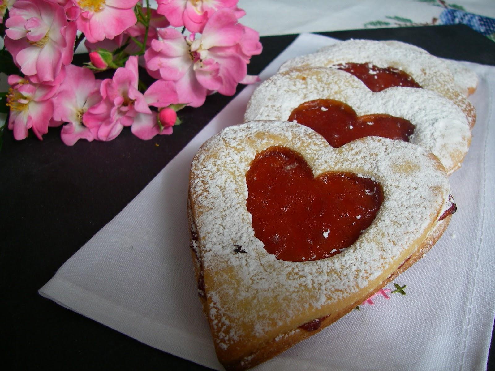 ricette di perdita di peso di melanzane