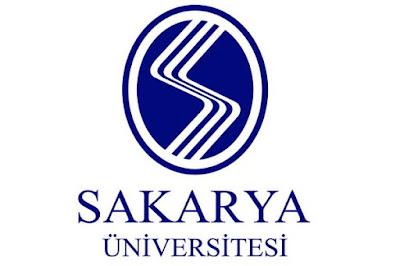 جامعة سكاريا