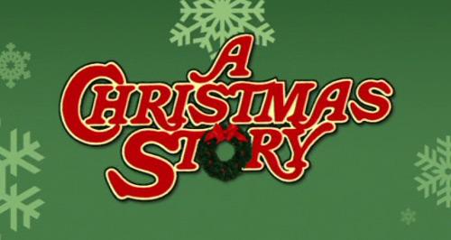 Christmas Story Wallpapers