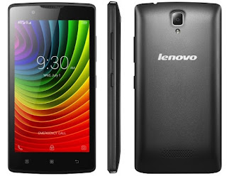 Cara Bobol Lenovo A2010-a Lupa E-Mail dan Password, or Cara Bypass, FRP/Factory Reset Protection Lenovo A2010-a