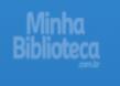 """Solicitação de Acesso a Plataforma """"Minha Biblioteca"""""""