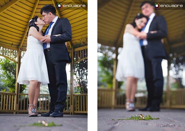sesion fotos novios enamorados peru