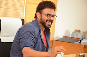Venkatesh stylish photos gallery-thumbnail-16