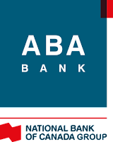 https://www.ababank.com/