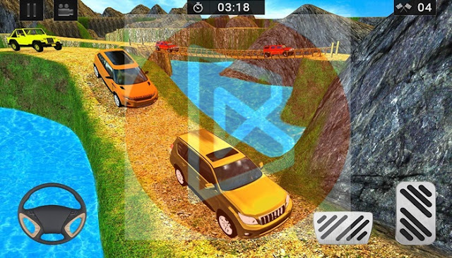 crazy-suv-real-prado-off-road-jeep-racing-game
