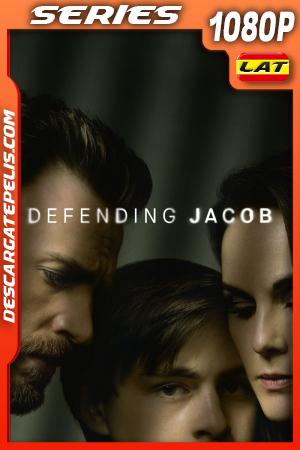 Defender a Jacob (2020) 1080P WEB-DL Latino – Ingles