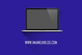 Cara Membedakan Laptop Buatan Asli Pabrik Dengan Rakitan