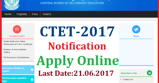 Online Ctet Form May on pennsylvania state tax, income tax,
