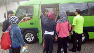 Sewa Mobil Jakarta, Sewa Elf Jakarta, Sewa Mobil