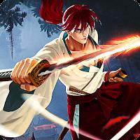 Warriors of Kingdom: Revenge Fight Mod Apk