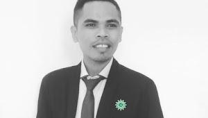 Tidak Matang Memahami Kondisi Sosial dan Pendidikan, Berikut Hipotesa Kader Muhammadiyah NTT