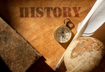 Apa itu Sejarah ? Berikut Pengertian Sejarah Berdasarkan ...