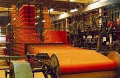 Lubricantes para la Industria Textil