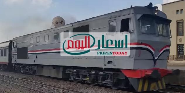مواعيد قطارات القاهرة الاقصر 2020 واسعار التذاكر
