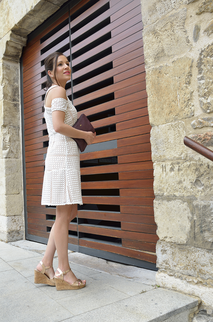 white_dress_vestido_blanco_summer_dress_look_trends_galleryç