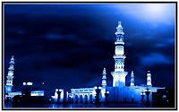 masjid+@nabawi