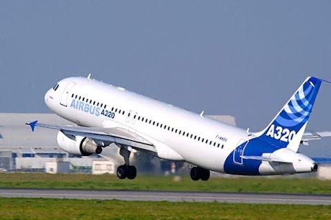 A RUAG az Airbusnak és a Bombardiernek gyárt alkatrészeket Egerben