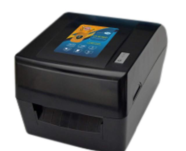 TVS Electronics LP 46 Neo Label Printer