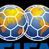 FIFA to Take Over Running of CAF