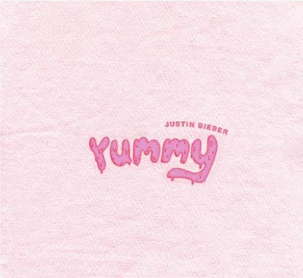 Justin-Bieber-lanzamientos-Yummy-musica