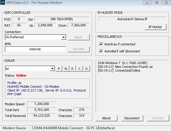 Azzuhro Download Collection Mdma Mobile Data Monitoring