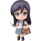Nendoroid Oreimo Aragaki Ayase (#206) Figure